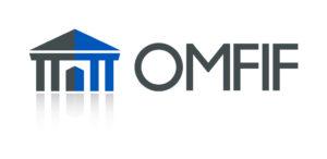 OMFIF_Logotype_(3)
