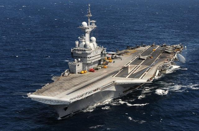 aircraft-carrier-charles-de-gaulle