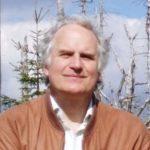 Reinhard Junghanns