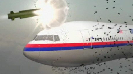 151013084732-malaysia-airlines-mh17-russian-view-00005101-large-169