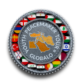 Globalo Youth Peacemaker Tour