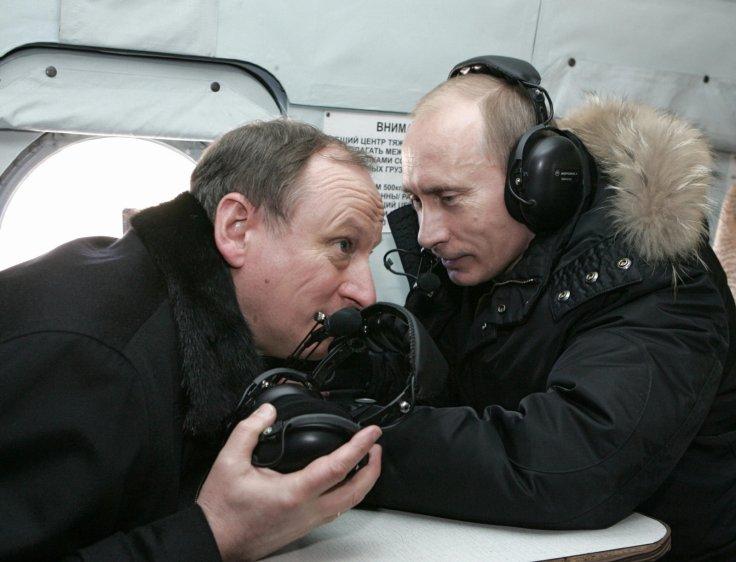 nikolai-patrushev-vladimir-putin-siloviki