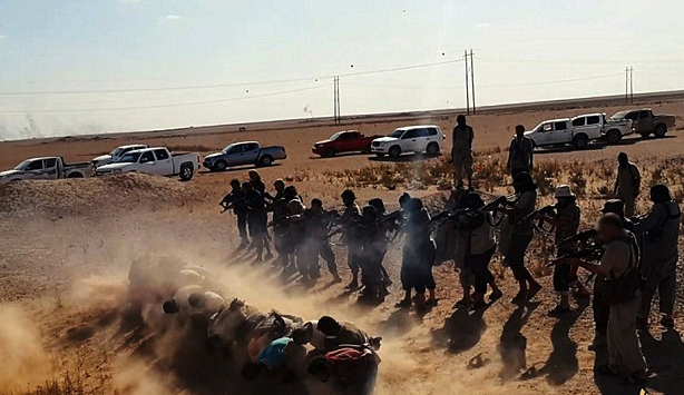 http://aranews.net/2015/05/isis-militants-execute-600-yezidis-northern-iraq/