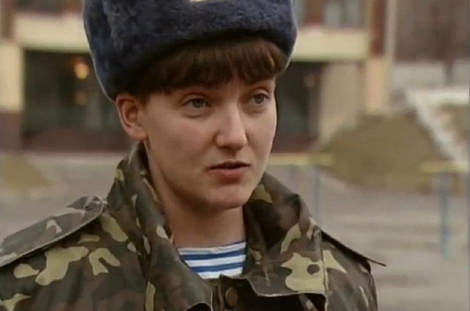 Nadiya_Savchenko