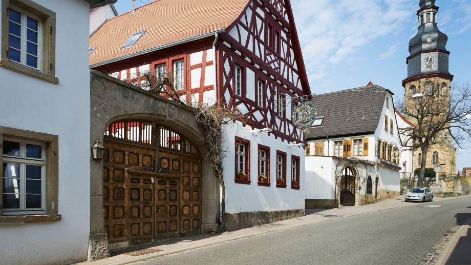 Weinkastell_Zum_Weissen_Ross-Kallstadt-Restaurant-30954
