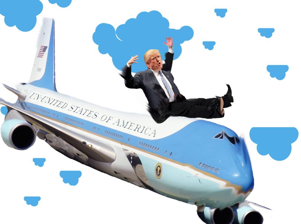 trump-plane2
