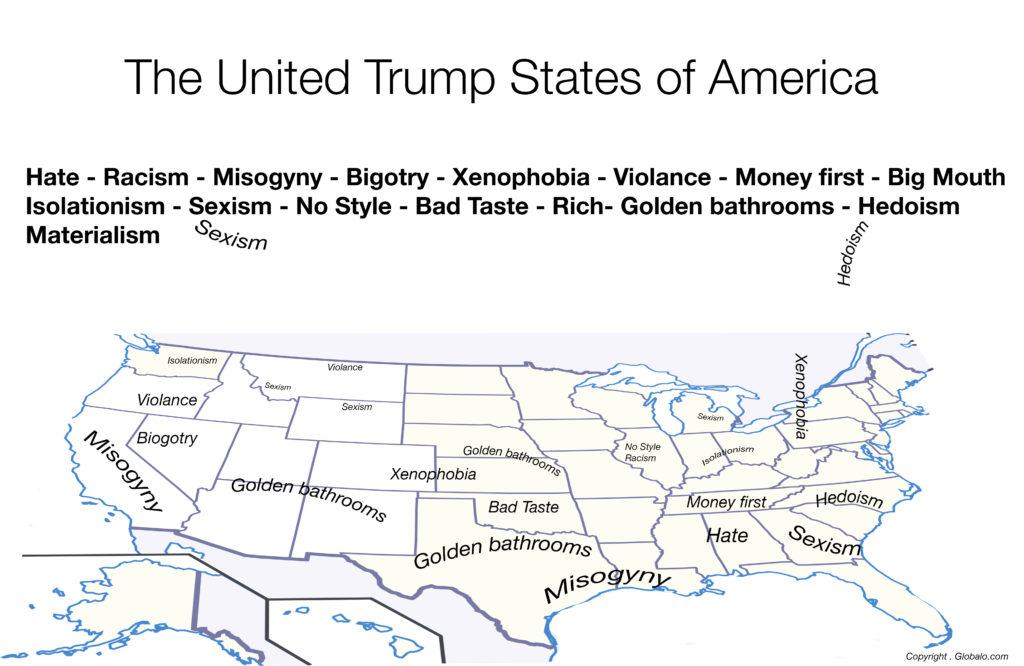 Trump-USA-nam