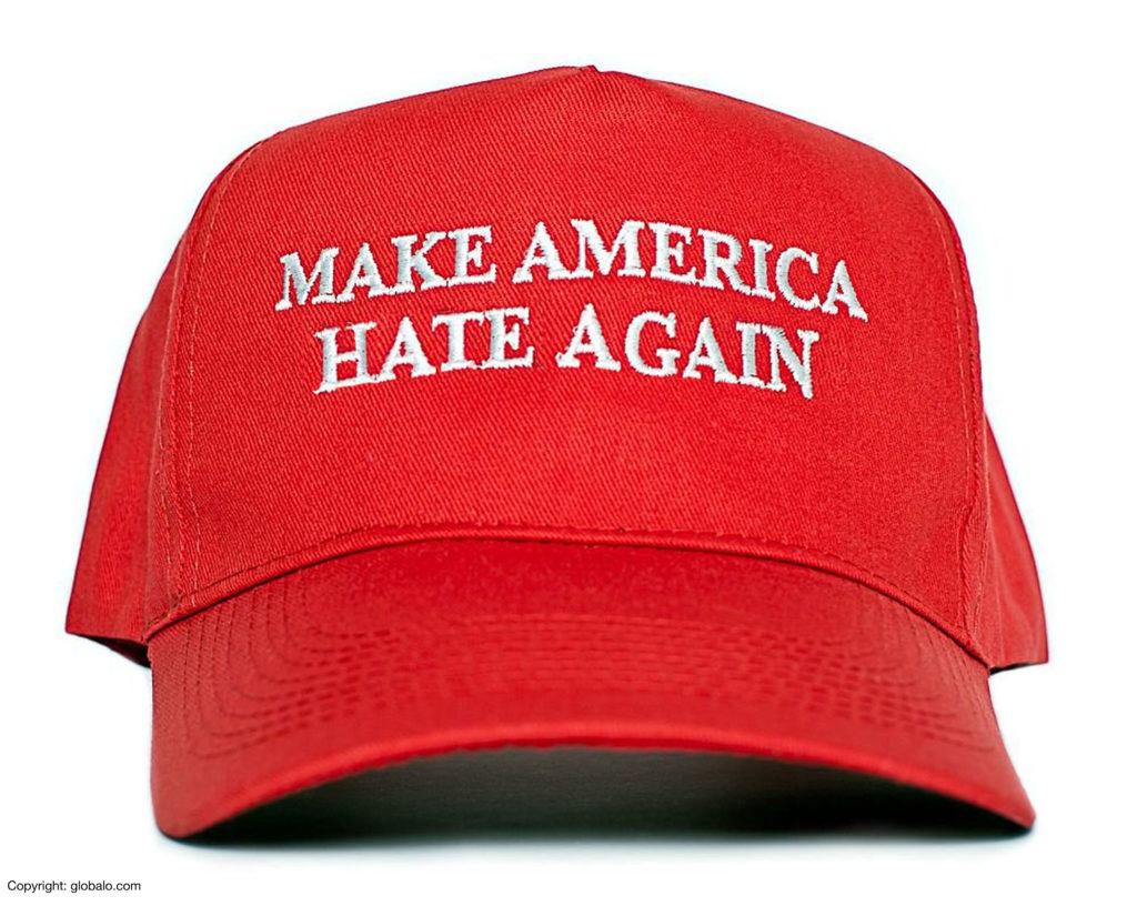 hate-cap