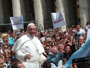 Pope_Francis_among_the_people_at_St._Peter's_Square_-_12_May_2013