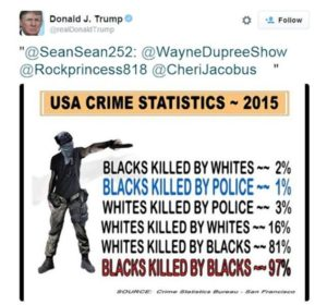 trumptweet23n-1-web