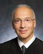Judge Gonzalo Curiel, Courtesy wikipedia.com