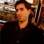 Sam Ben-Mier