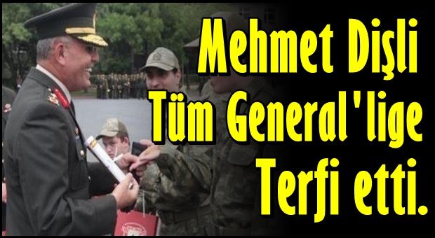 tum-general-mehmet-disli-