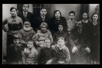 shimon_peres_ca1930