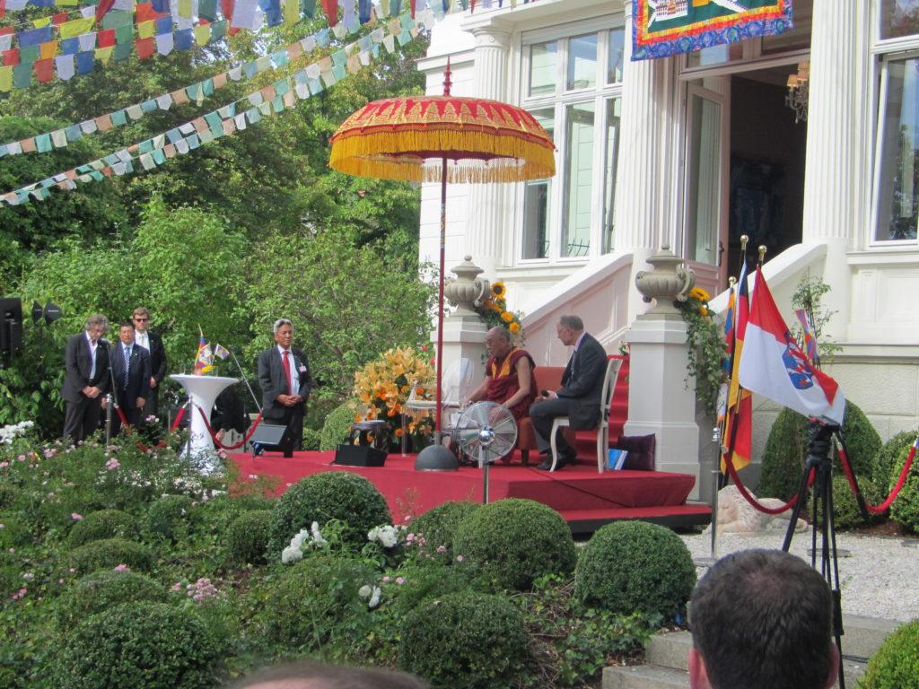 dalai-lama-august-2011-022