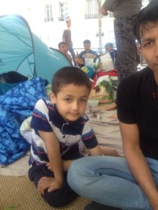 the-six-year-old-son-of-muhammad-zaher