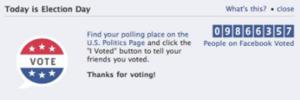 facebook-elections