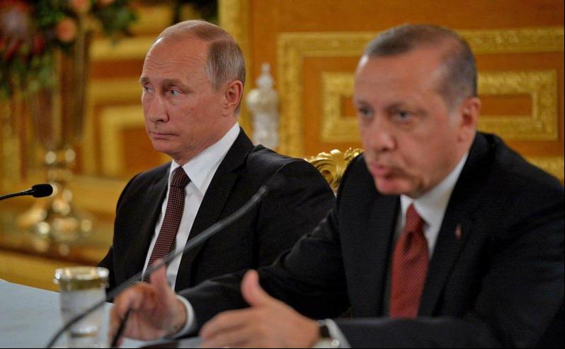 ceasefire erdogan putin
