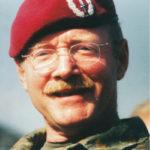Hans-Heinrich Dieter