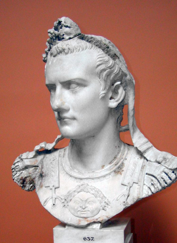 Gaius_Caesar_Caligula-2