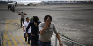 deportation 2