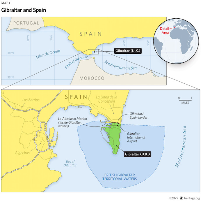Map_of_Gibraltar_and_Spain