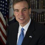 Senator Mark R. Warner