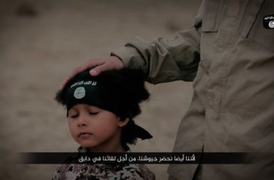 http://www.almasdarnews.com/article/isis-child-fighter-executes-3-men-in-raqqa/