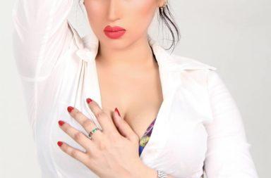 Qandeel victim of honor killing