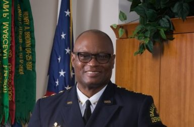 Dallas Police Media Relations