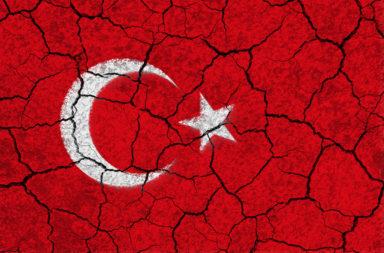 Turkey and Erdogan coup Attempt