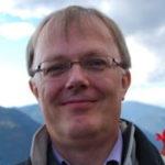 Dr. Rüdiger Lohlker