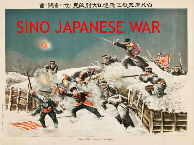 Sino Japanese as well  additionally B C A E Fdf A D likewise  likewise S Flo. on us history nationalism