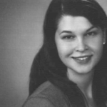 Simone Karlstetter